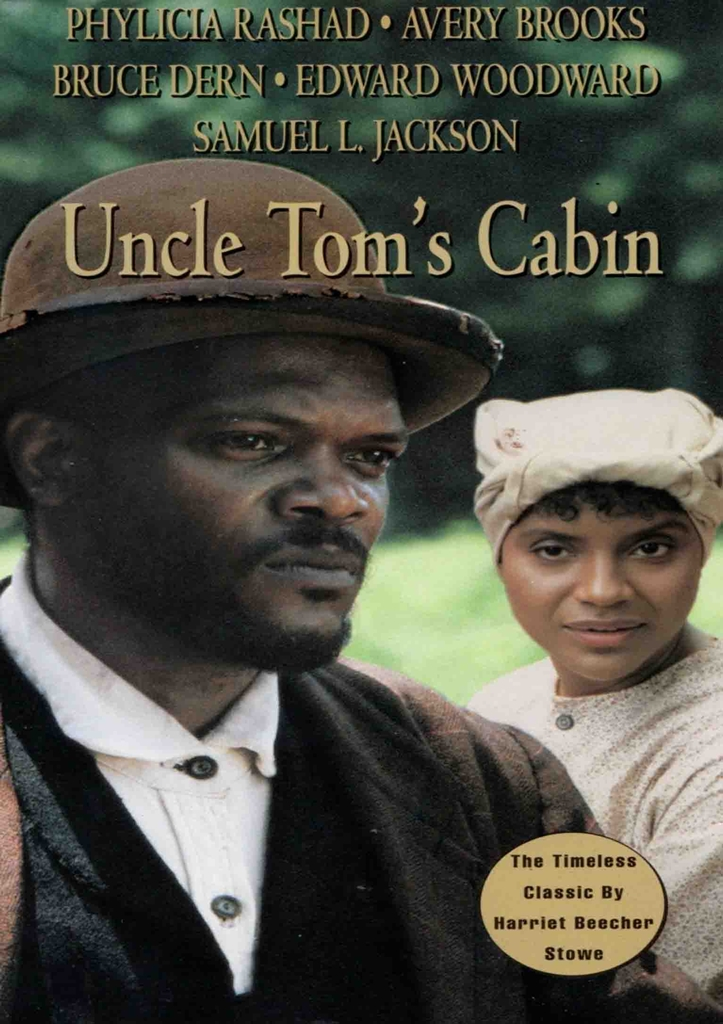 Uncle Toms Cabin remake