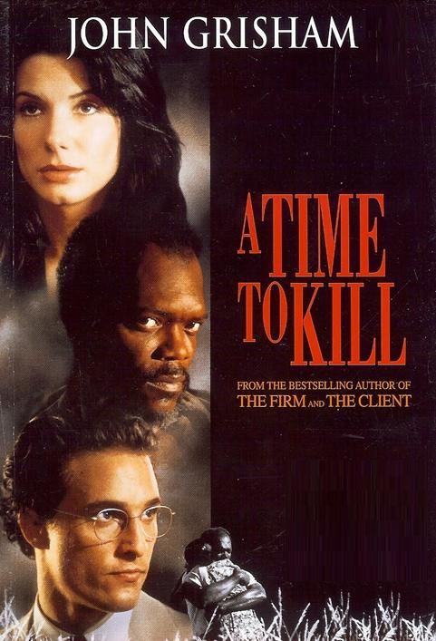 a-time-to-kill-poster