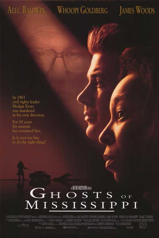 ghosts-of-mississippi-movie-poster-1996